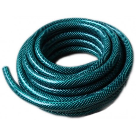 Water Hose Pipes