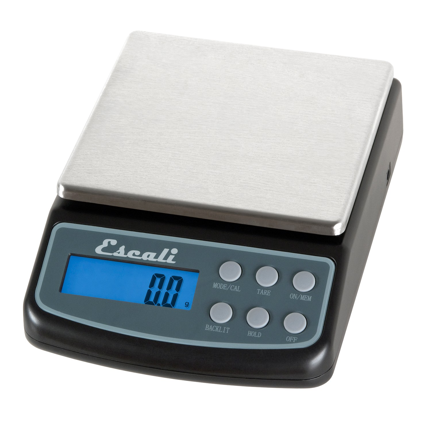 Electronic Portable Balance Scales