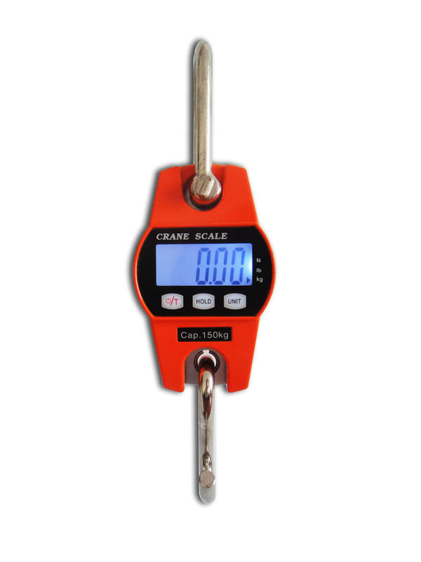 Electronic Highly Precision Crane Scales