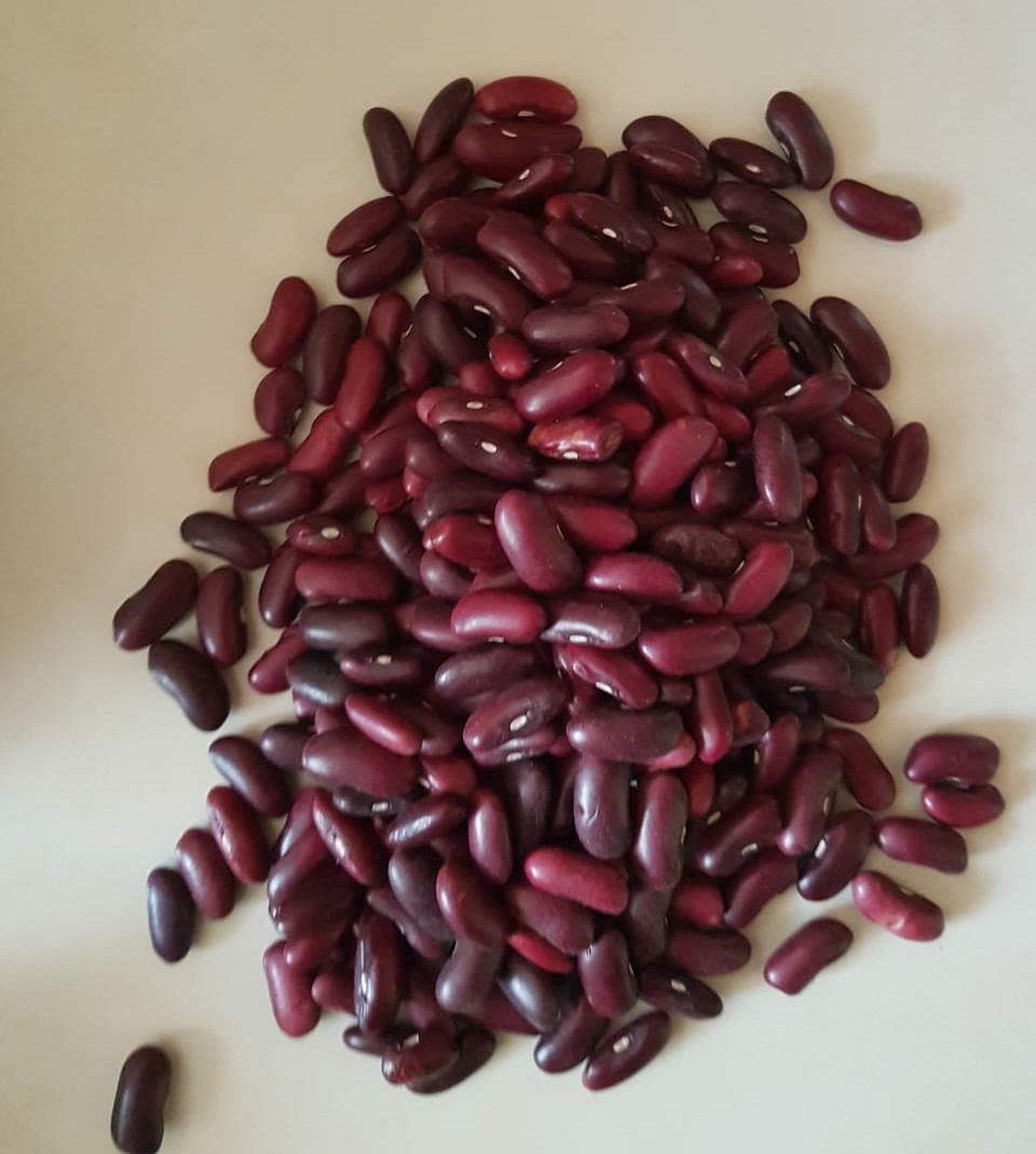 Red beans (1Kg)