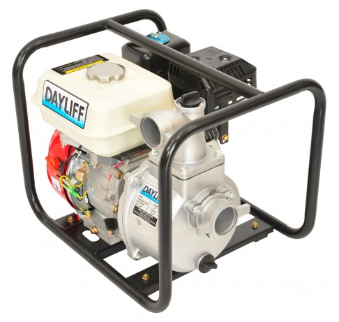 Dayliff DCX1 50P Water Pump